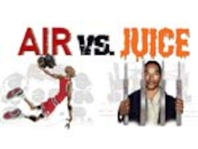 Air vs. Juice - Which is Better?