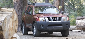2006 Nissan Xterra OR-V6 4x4 - Long-Term Wrap-Up - Truck Trend