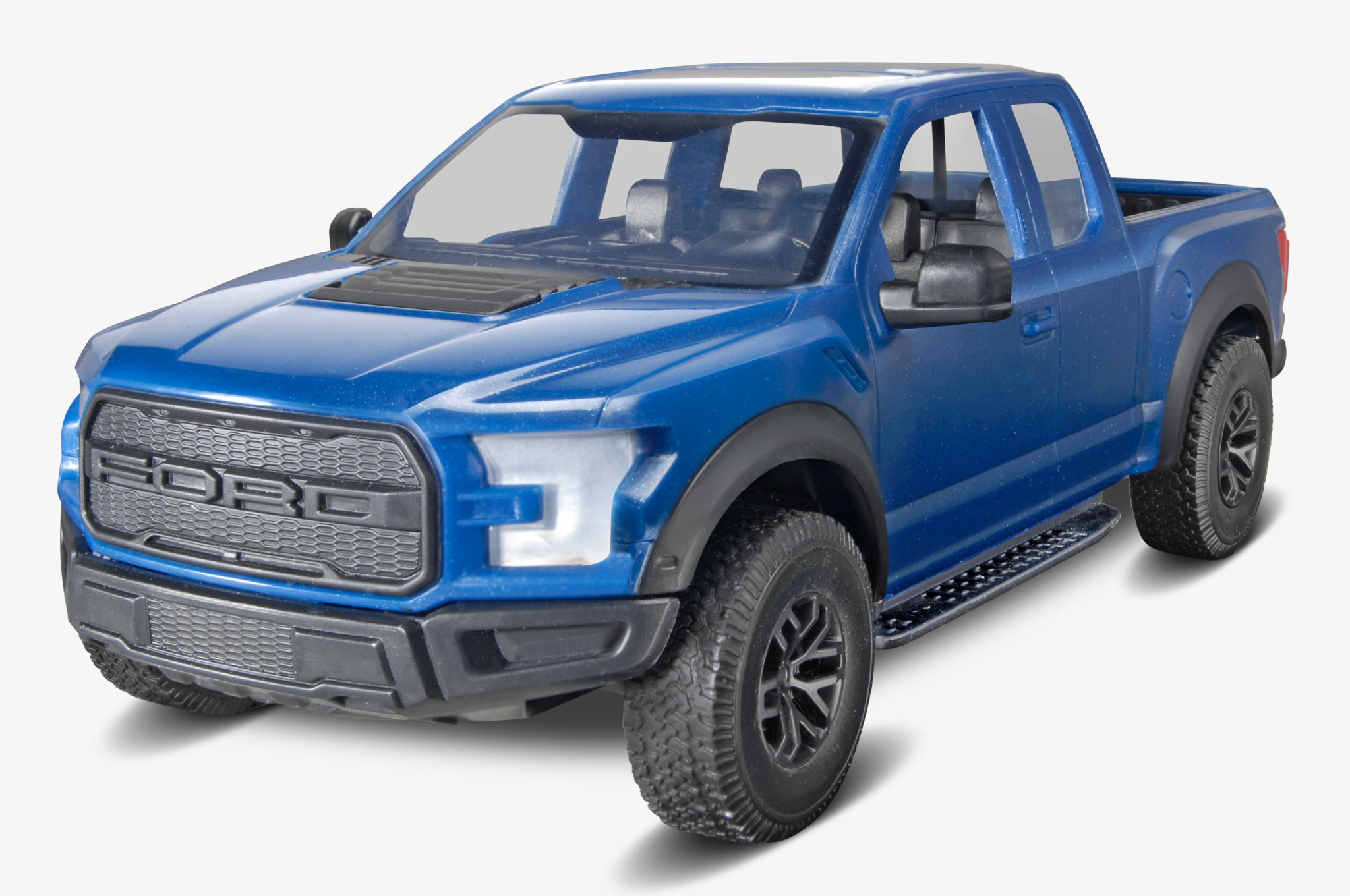 Free 2017 Ford F 150 Raptor Models In Detroit Photo Gallery