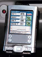 Banks Power PDA - Personal Diesel Assistant