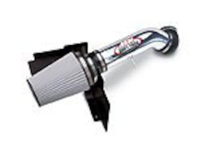 AEM Dryflow Filters - An Air Filter Is an Air Filter, Right? Not Anymore