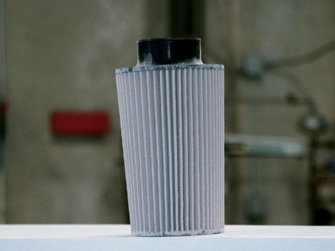 aem Dryflow Filter filter