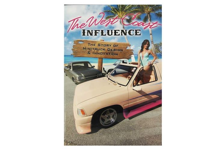 West Coast Influence
