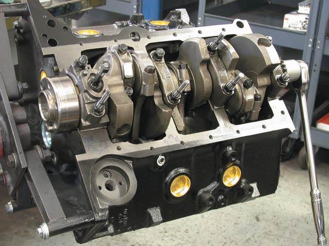 Gm 4 3 Vortec Performance Parts - Engine Wiring Diagram  L Vortec Engine Intake Diagram on