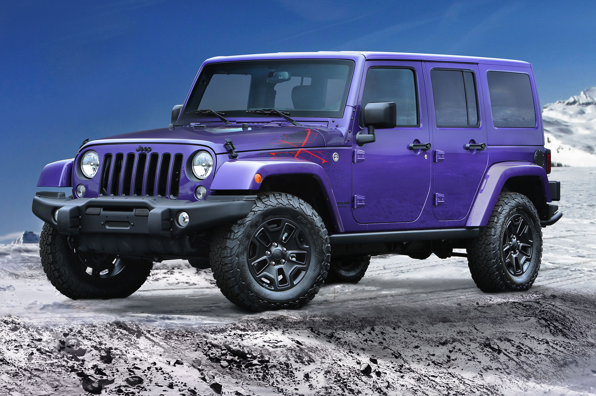 Jeep Recalls 2016, 2017 Wranglers for Impact Sensor Wiring ... on jeep carrier bearing, jeep seat belt harness, jeep visor clip, jeep gas sending unit, jeep engine harness, jeep tach, jeep wiring connectors, jeep relay wiring, jeep wire connectors, jeep key switch, jeep exhaust gasket, jeep vacuum advance, jeep bracket, jeep intake gasket, jeep knock sensor, jeep sport emblem, jeep electrical harness, jeep condensor, jeep exhaust leak, jeep wiring diagram,