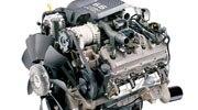 01 02 03 04 LB7 Valve Cover Set Duramax Diesel Chevy Silverado GMC Sierra HD 6.6