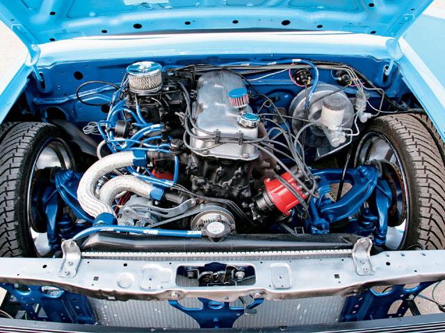 89 nissan hardbody engine
