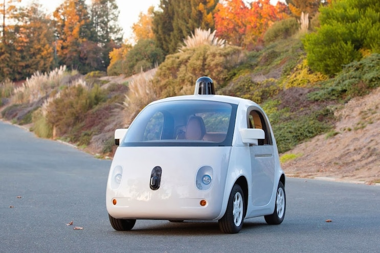 Google Autonomous Car Prototype.jpeg1