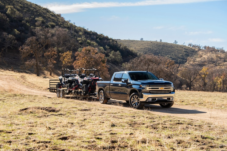 Deep Dive: 2020 General Motors 3.0L Duramax I-6
