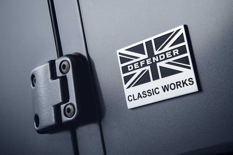 LR Classic Defender WorksUpgradeKits 310719 02