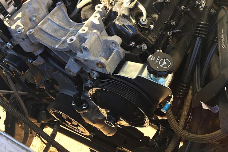 022 Lb7 Duramax Engine Build Part Four