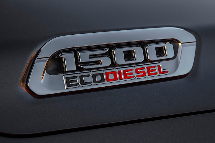 069 2020 Ram 1500 Ecodiesel First Drive