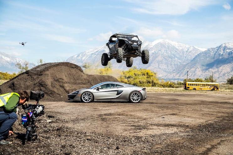 Top Gear Svod Mtod 1 1