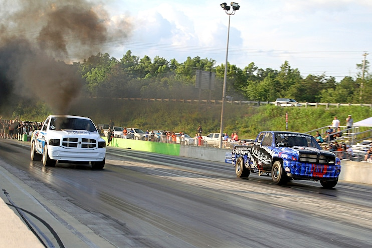 032 Rocky Top Diesel Shootout 6 Ps Final P