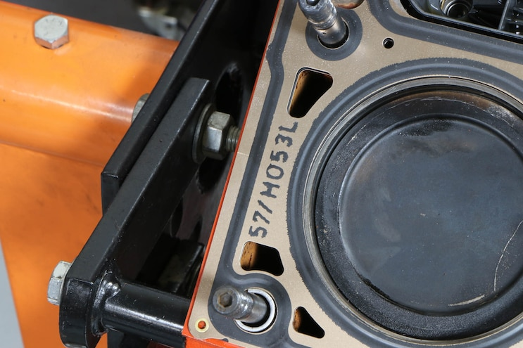 Truck Torque Ls Cam Swap 02