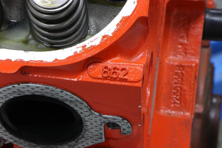 Truck Torque Ls Cam Swap 03