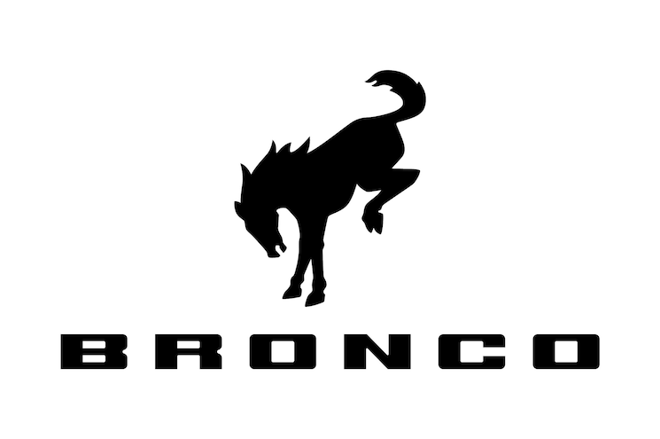 2021 Ford Bronco to Be Revealed in Spring 2020