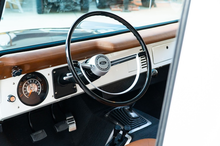 Lgects Sema Leno Bronco Final Interior