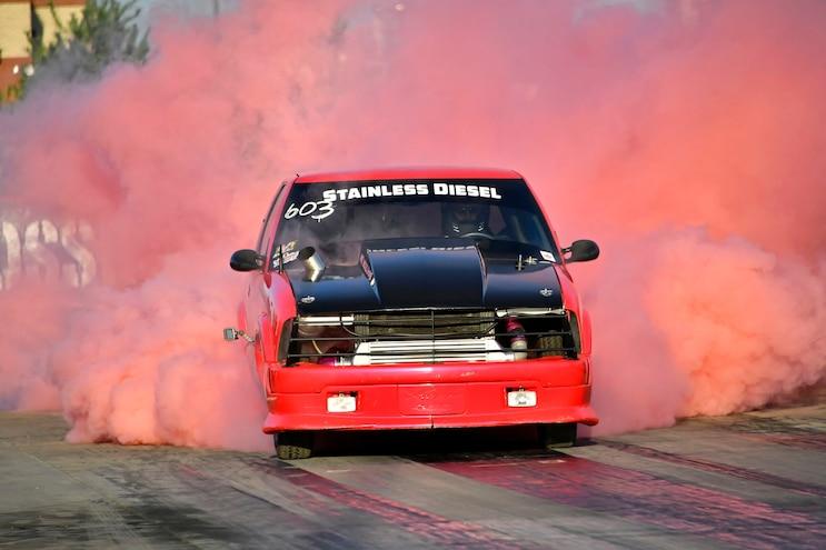 046 Scheid Diesel Extravaganza 2019