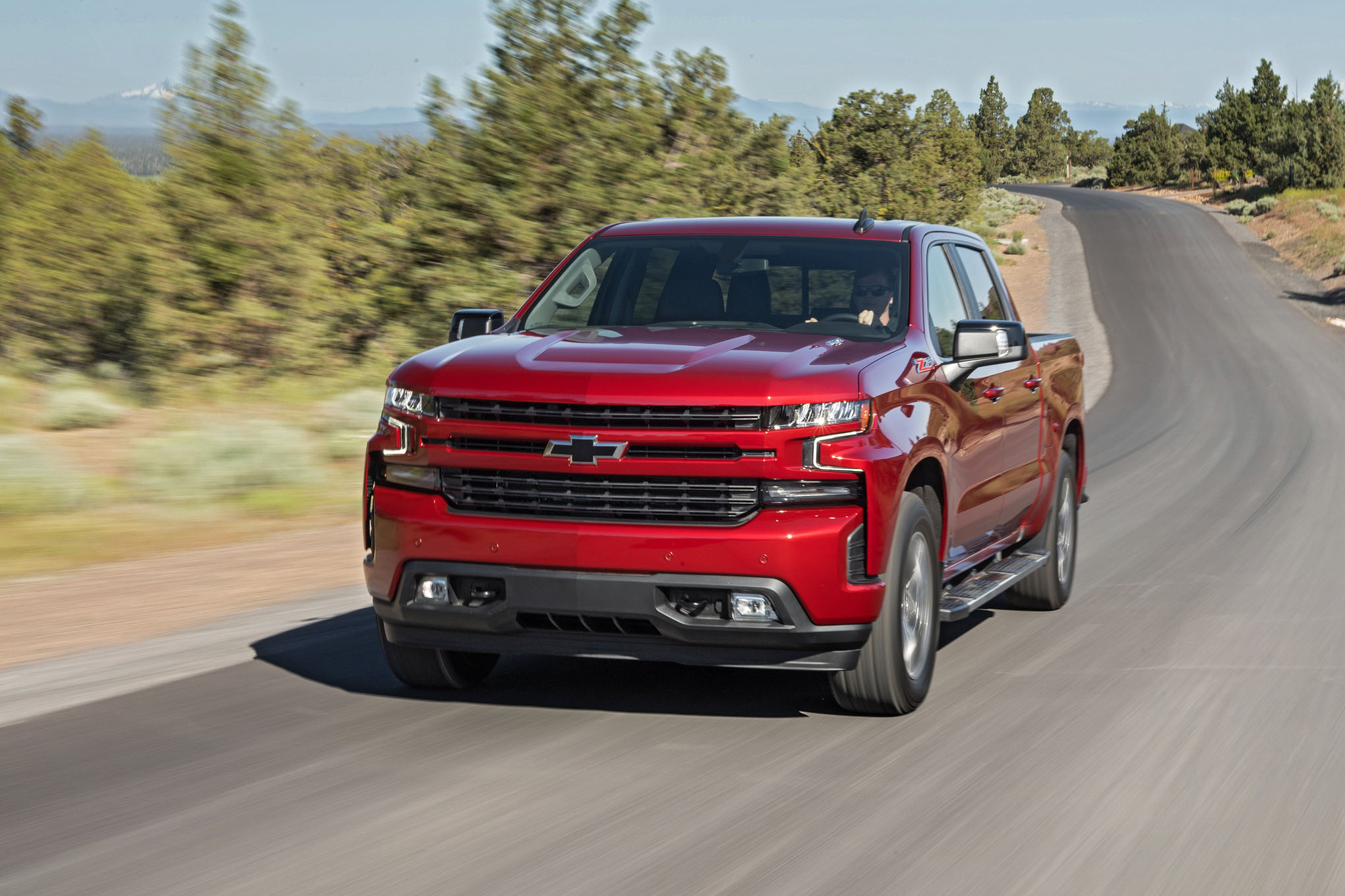 Confirmed Gm All Electric Pickup Truck Will Be On The Road In 2021