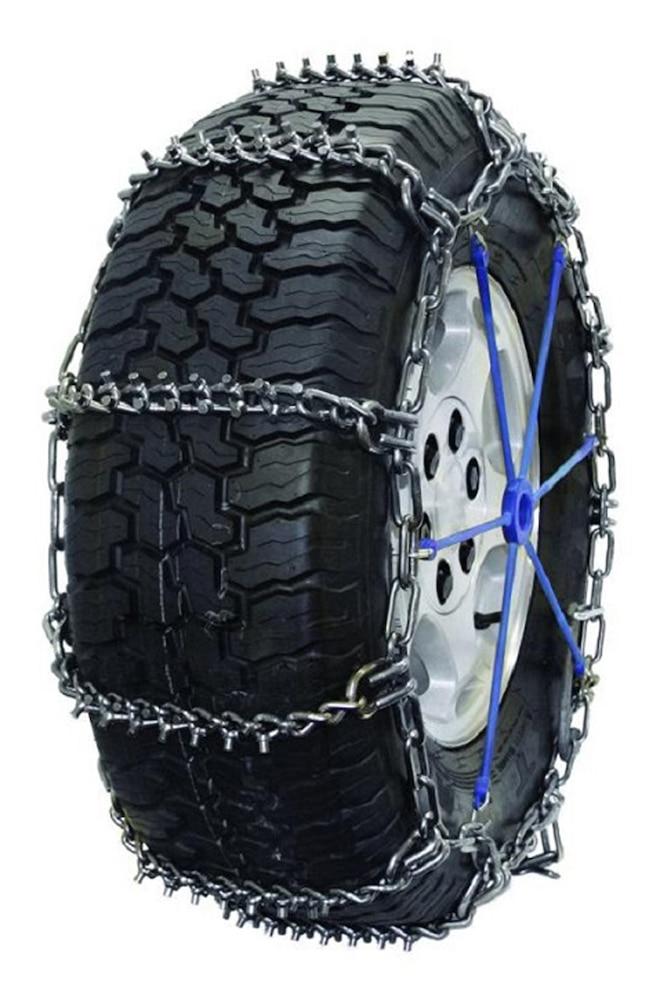 004 Best Snow Chains