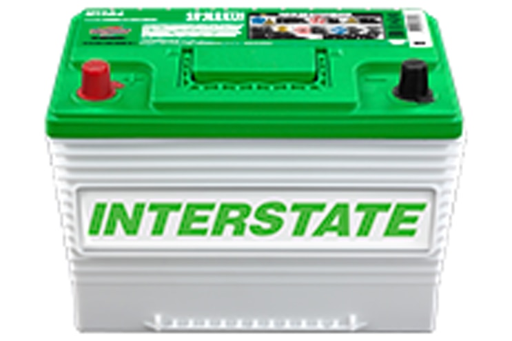 005 10 Best Agm Batteries