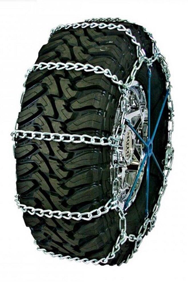 006 Best Snow Chains