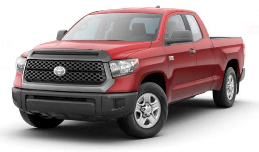 cheapest full size trucks for 2020 truck trend