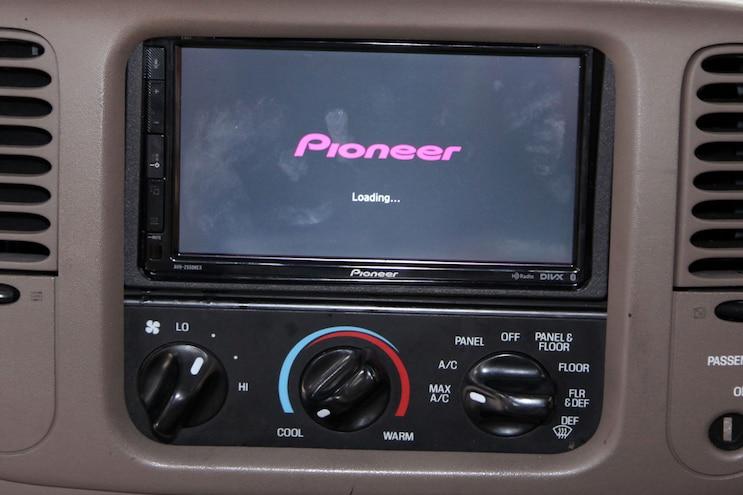 1997 F150 Pioneer Ap Customs 16