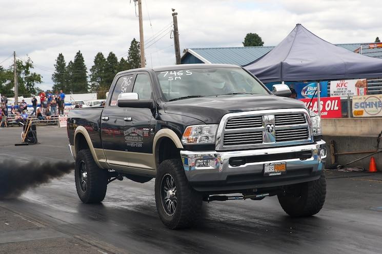2011 Ram 2500 06