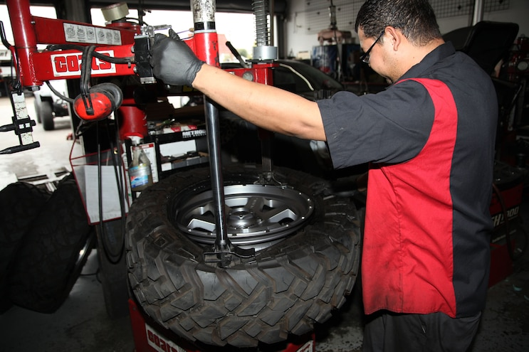 2014 Tundra Rigid Fuel Final 03