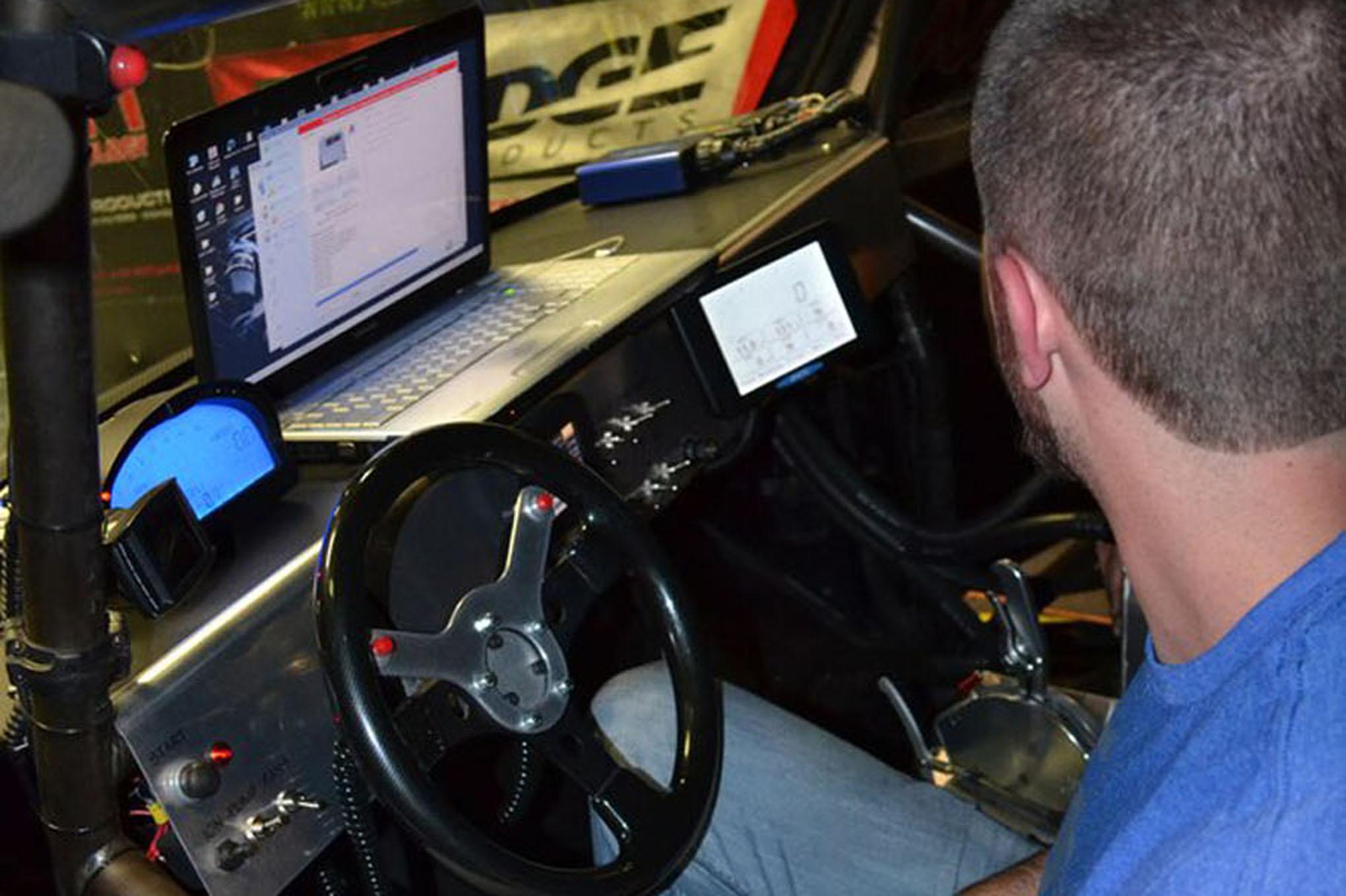 Popular Tuning Software For Diesel Pickup Trucks