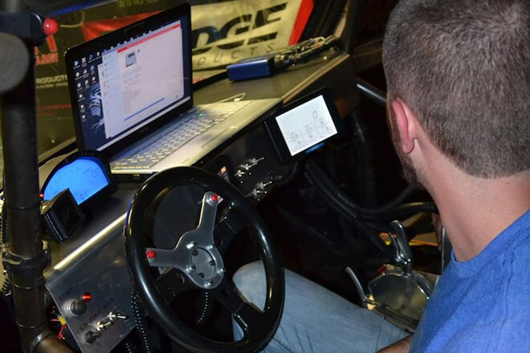 Top 5 Custom-Tuning Software for Diesels