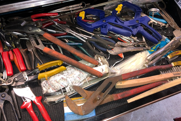 Top 10 Tools For Your Toolbox 013