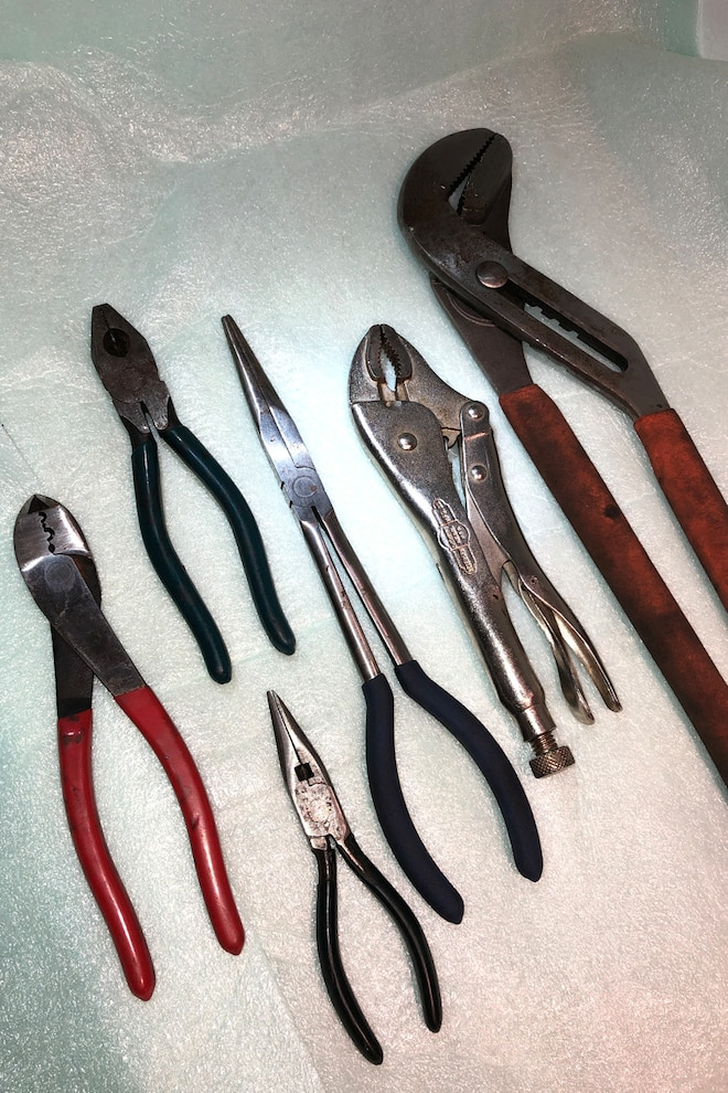Top 10 Tools For Your Toolbox 014