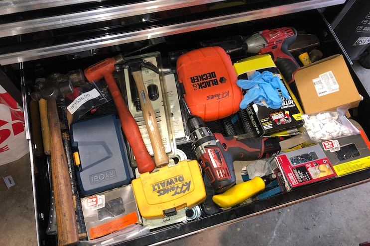 Top 10 Tools For Your Toolbox 018