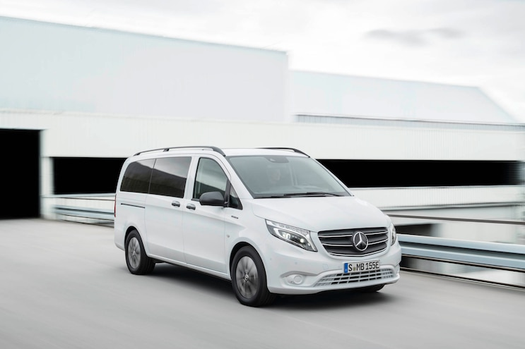 001 2020 Mercedes Benz Vito And Evito First Look