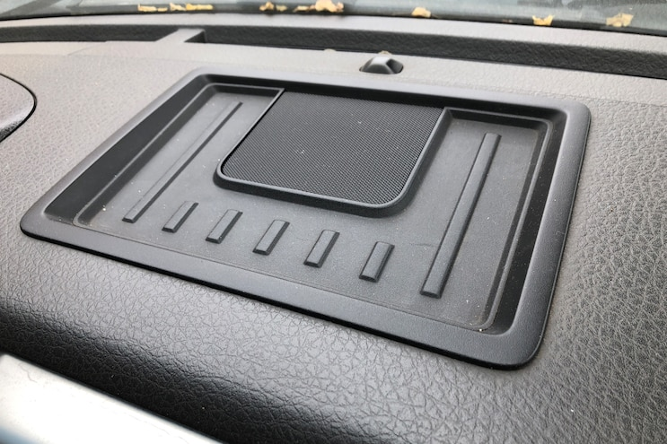 007 Builtright Industries Ford F150 Racks And Accessories
