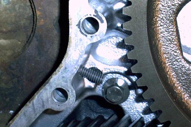 5 9l Cummins Dowel Pin Fix 5