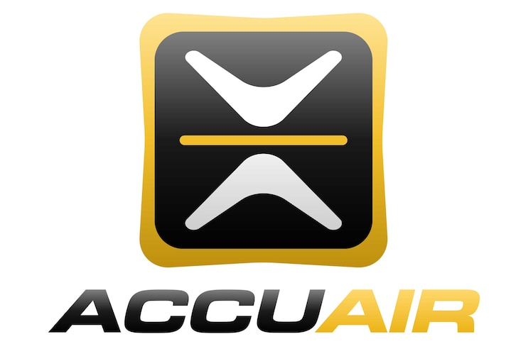 AccuAir Closed Doors for Good Amid U.S. Shutdown