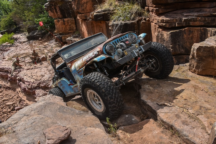 The Best Off-Road Locker and Limited Slip: Four Wheeler Network Staff Picks