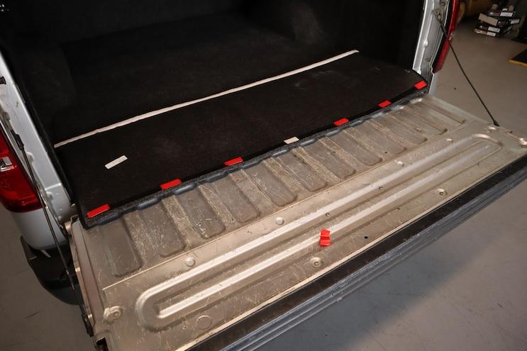 F150 Bedrug 18