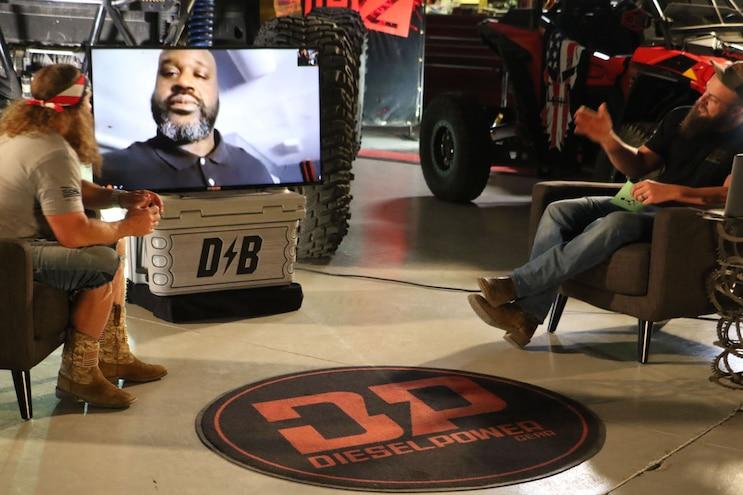 002 Diesel Brothers Season 7 Diesel Nation