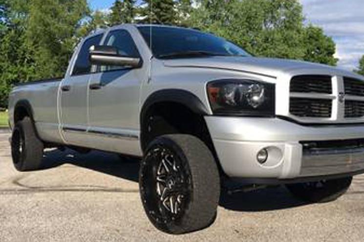 003 Best Diesel Deals On Craigslist Cleveland