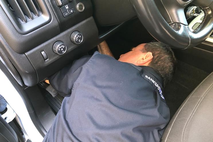 006 How To Improve Throttle Response