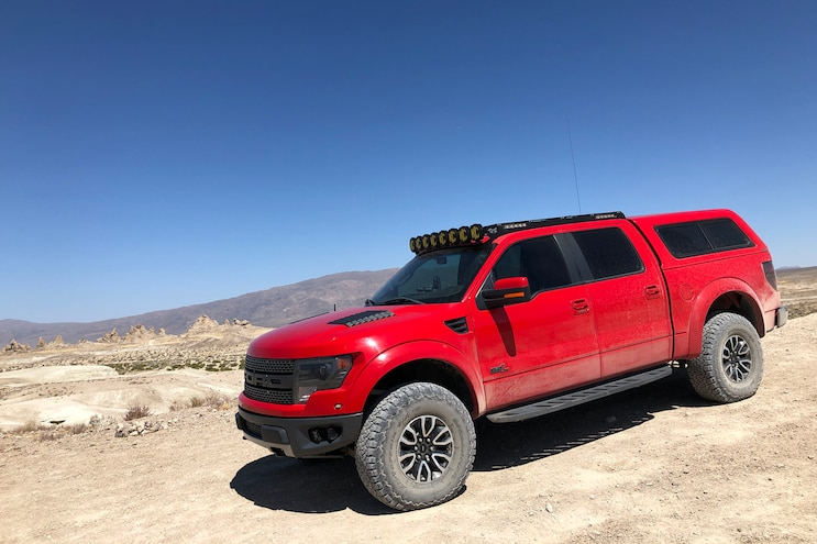 RAM Mounts Wireless Phone Charging for Any Vehicle