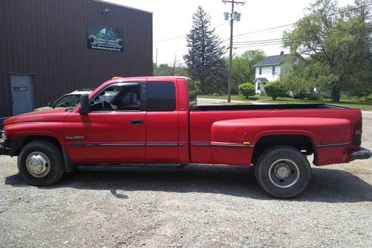 004 Best Diesel Deals On Craigslist Pittsburgh