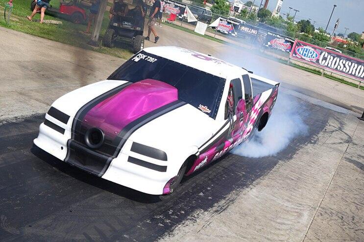 004 Scheid Diesel Extravaganza