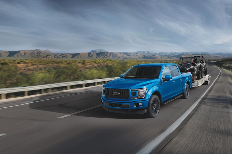 What Is A Truck? Readers Respond!