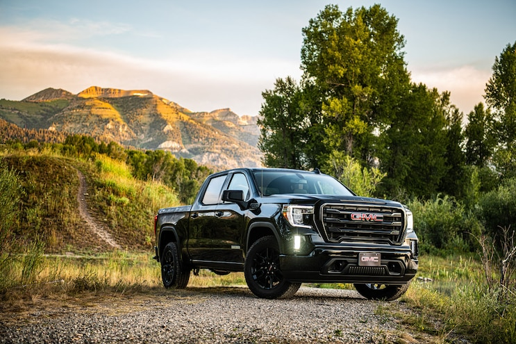 008 What Is A Truck The Rebuttal